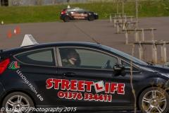 streetlife-driving-school-7567