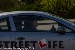 streetlife-driving-school-7573