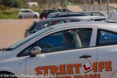 streetlife-driving-school-7576