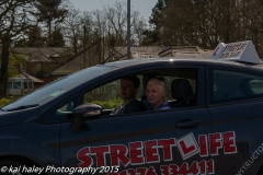 streetlife-driving-school-7565