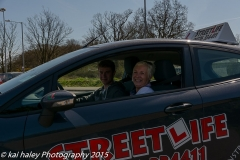 streetlife-driving-school-7568