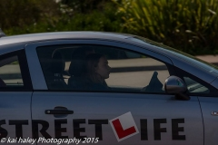 streetlife-driving-school-7573