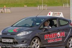 streetlife-driving-school-7574