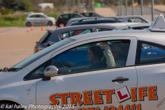 streetlife-driving-school-7576