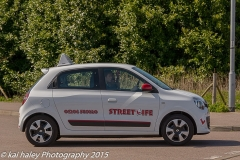 streetlife-driving-school-7577
