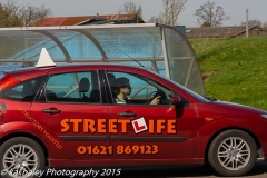 streetlife-driving-school-7584