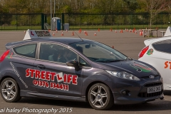 streetlife-driving-school-7603