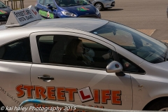 streetlife-driving-school-7604