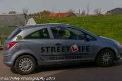 streetlife-driving-school-7609
