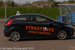 streetlife-driving-school-7612