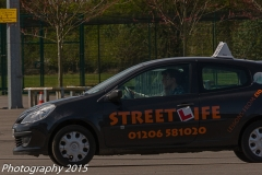 streetlife-driving-school-7613