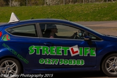 streetlife-driving-school-7615