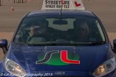 streetlife-driving-school-7621