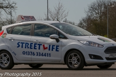 streetlife-driving-school-7625