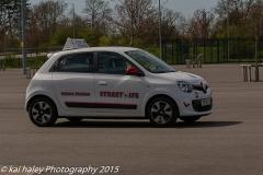 streetlife-driving-school-7631