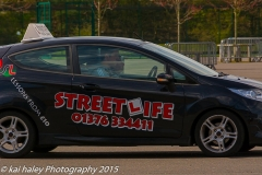 streetlife-driving-school-7639