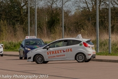streetlife-driving-school-7644