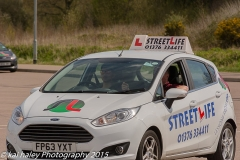 streetlife-driving-school-7654