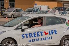 streetlife-driving-school-7655