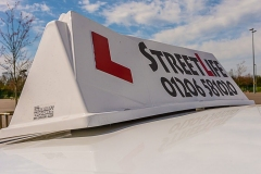 streetlife-driving-school-7673