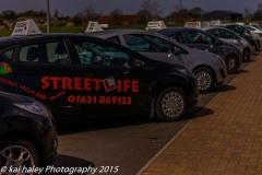 streetlife-driving-school-7681
