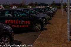 streetlife-driving-school-7682