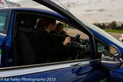 streetlife-driving-school-7696