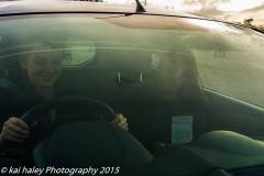 streetlife-driving-school-7698
