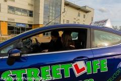 streetlife-driving-school-7699