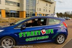 streetlife-driving-school-7700