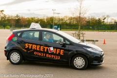 streetlife-driving-school-7703