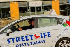 streetlife-driving-school-7708