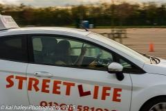 streetlife-driving-school-7710