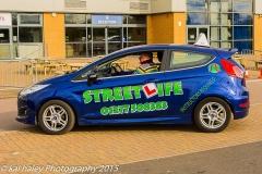 streetlife-driving-school-7712