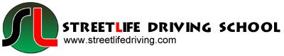 Streetlife Driving